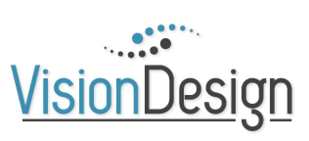 visiondesign_logo